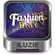 Party Teaser - VideoHive Item for Sale