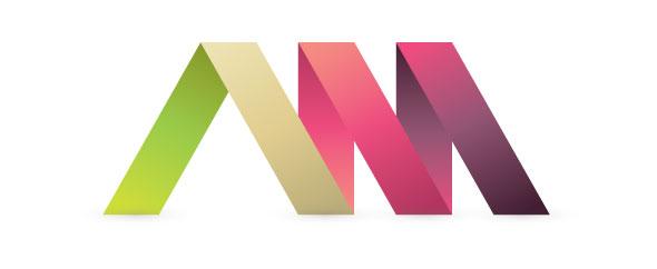 Prove logo 590x242