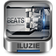 Beats - VideoHive Item for Sale