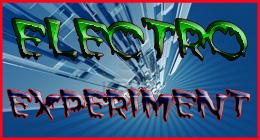 ELECTRO EX