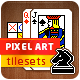 eClassic games tileset