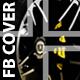 Facebook Timeline Cover IV - GraphicRiver Item for Sale