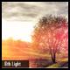 Soft Light Leaks - GraphicRiver Item for Sale