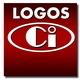 Only Forward Logo - AudioJungle Item for Sale