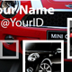 Twitter Cover Photo 3 - GraphicRiver Item for Sale