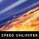 Speed Unlimiter