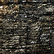 4 Dark Grunge Backgrounds Version 2 - GraphicRiver Item for Sale
