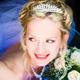 Lightroom 5 Wedding Presets - GraphicRiver Item for Sale