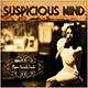 Suspicious Mind - AudioJungle Item for Sale