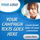 Multipurpose Banner ad Design - GraphicRiver Item for Sale
