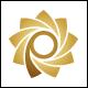 Plensfot Logo - GraphicRiver Item for Sale
