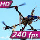 Quadcopter - VideoHive Item for Sale