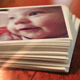 Insta Photos Slide Show - VideoHive Item for Sale