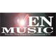 Sunny Mood - AudioJungle Item for Sale