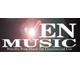 Moonlight Pack - AudioJungle Item for Sale