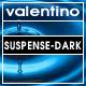 Suspense Dark Pack - AudioJungle Item for Sale