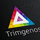 Trimgenos - GraphicRiver Item for Sale