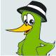 Hummingbird - GraphicRiver Item for Sale