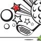 Golf Illustration - GraphicRiver Item for Sale