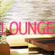 Party Lounge - AudioJungle Item for Sale