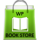 Book Store Responsive WooCommerce Theme Nulled