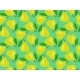 Pattern with Pears and Leafs - GraphicRiver Item for Sale