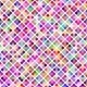Abstract Geometric Pattern Background - GraphicRiver Item for Sale