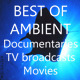 Best of Ambient