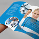 Medical Brochure  - GraphicRiver Item for Sale