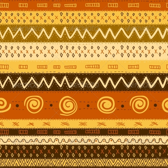 african backgrounds for powerpoint
