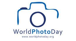 World Photography Day 2013