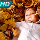 Amusing Kid  - VideoHive Item for Sale