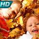 Autumn Sun - VideoHive Item for Sale