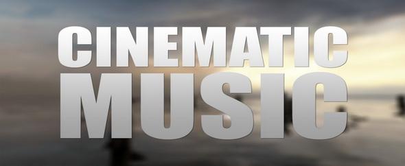 Cinematic music 1024x576