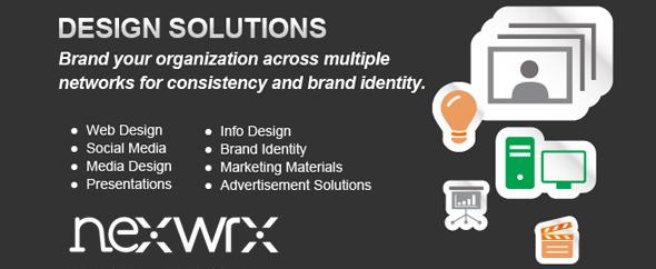 Designsolutions590x242