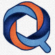 Queue Logo - GraphicRiver Item for Sale
