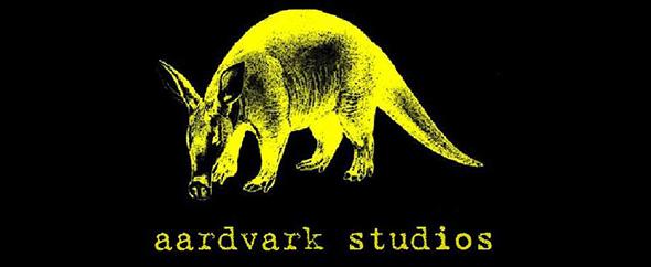Aardvark%20590x242