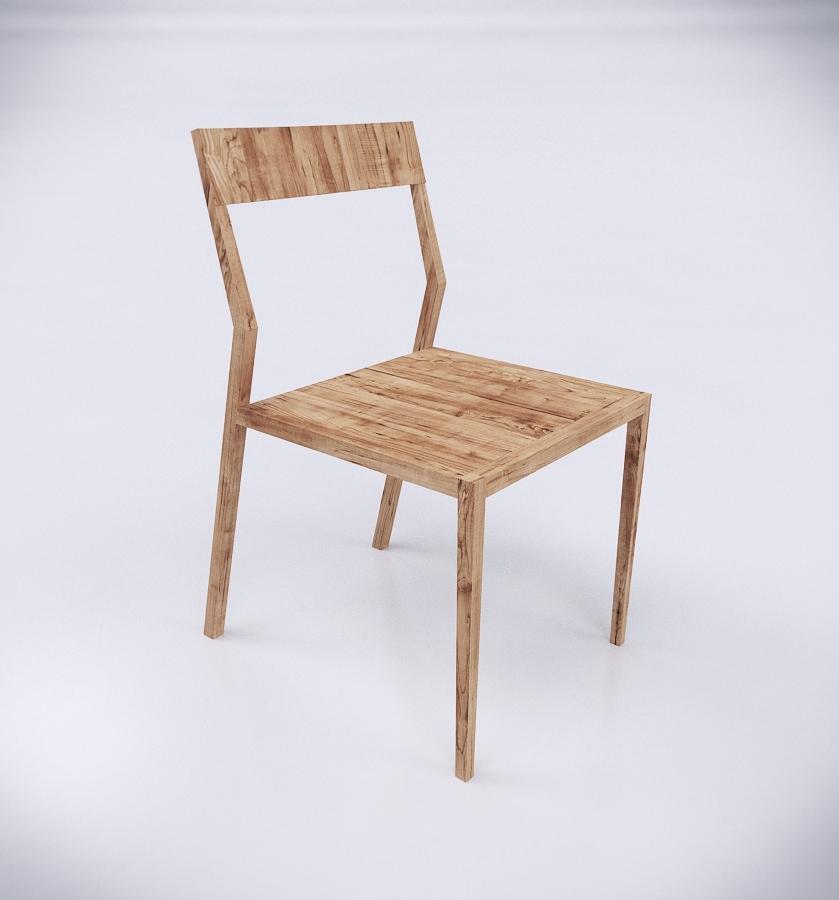 Scandinavian Design Chair Ocean Item For Preview1 Jpg
