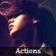 Premium FX - Actions [Vol.4]