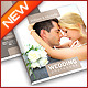 Photography PhotoBook Brochure   Volume 1 - GraphicRiver Item for Sale