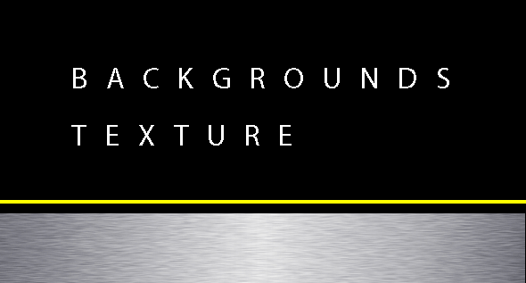 Backgrounds Texture