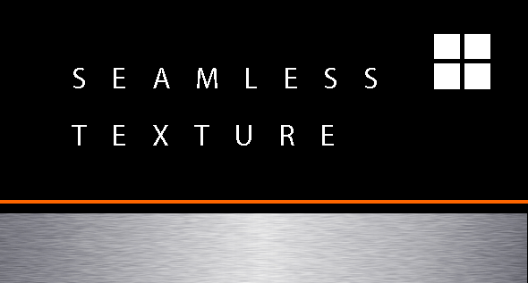 Seampless Texture