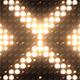 Blinking Lights VJ - VideoHive Item for Sale