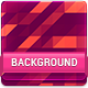 14 Geometric Backgrounds - GraphicRiver Item for Sale