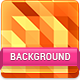 30 Geometric Backgrounds  - GraphicRiver Item for Sale