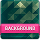 50 Triangles Backgrounds - GraphicRiver Item for Sale