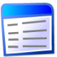 Text Analyzer - CodeCanyon Item for Sale