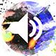 Futuristic Sound Pack 1