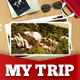 My Trip - VideoHive Item for Sale