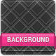 78 Geometric Backgrounds - GraphicRiver Item for Sale